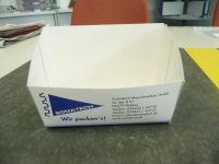 Kartonformate-SOA1060-05