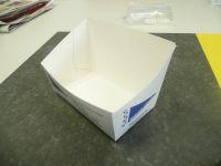 Kartonformate-SOA1060-06