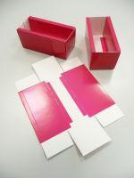 Kartonformate-SOA1060-08