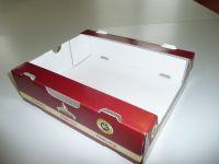 Kartonformate-SOA300-05