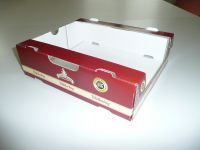Kartonformate-SOA300-06